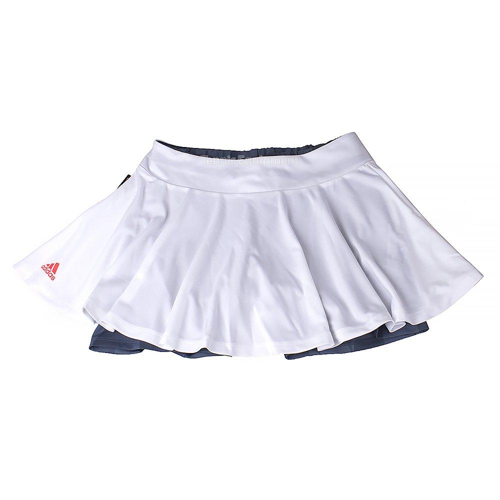 Одежда для тенниса женская купить