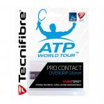 Овергрип TECNIFIBRE Pro Contact ATP World Tour x3 White