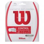 WILSON Synthetic Gut Control 130/16 12.2