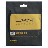 LUXILON Natural Gut 130 12.2